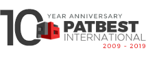 Patbest International